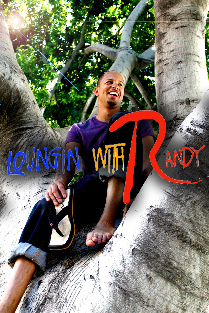 listen: Loungin With Randy – After Page 70 is…