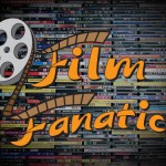 FilmFanatic_Logo