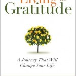 Living in Gratitude