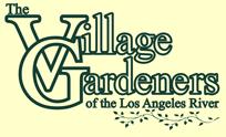 Listen: Thrive! – The Village Gardeners