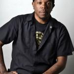 [Listen] Planet Indie- 11.13.12