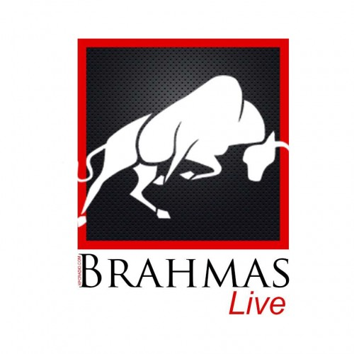 [Listen] Brahmas Live – March Madness – 3.18.13