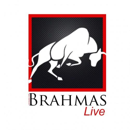 brahmas live