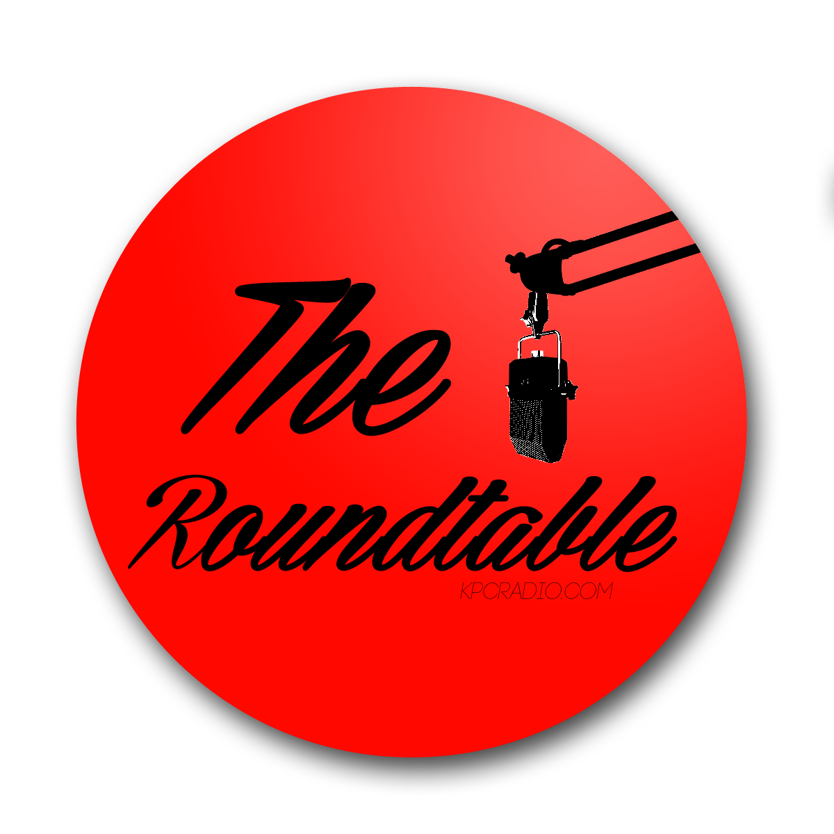 The Roundtable – 10.31.13 – Episode 10