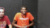 The X's and O's of the Game – 03.17.15 – Pierce Basketball with Malik Johnson