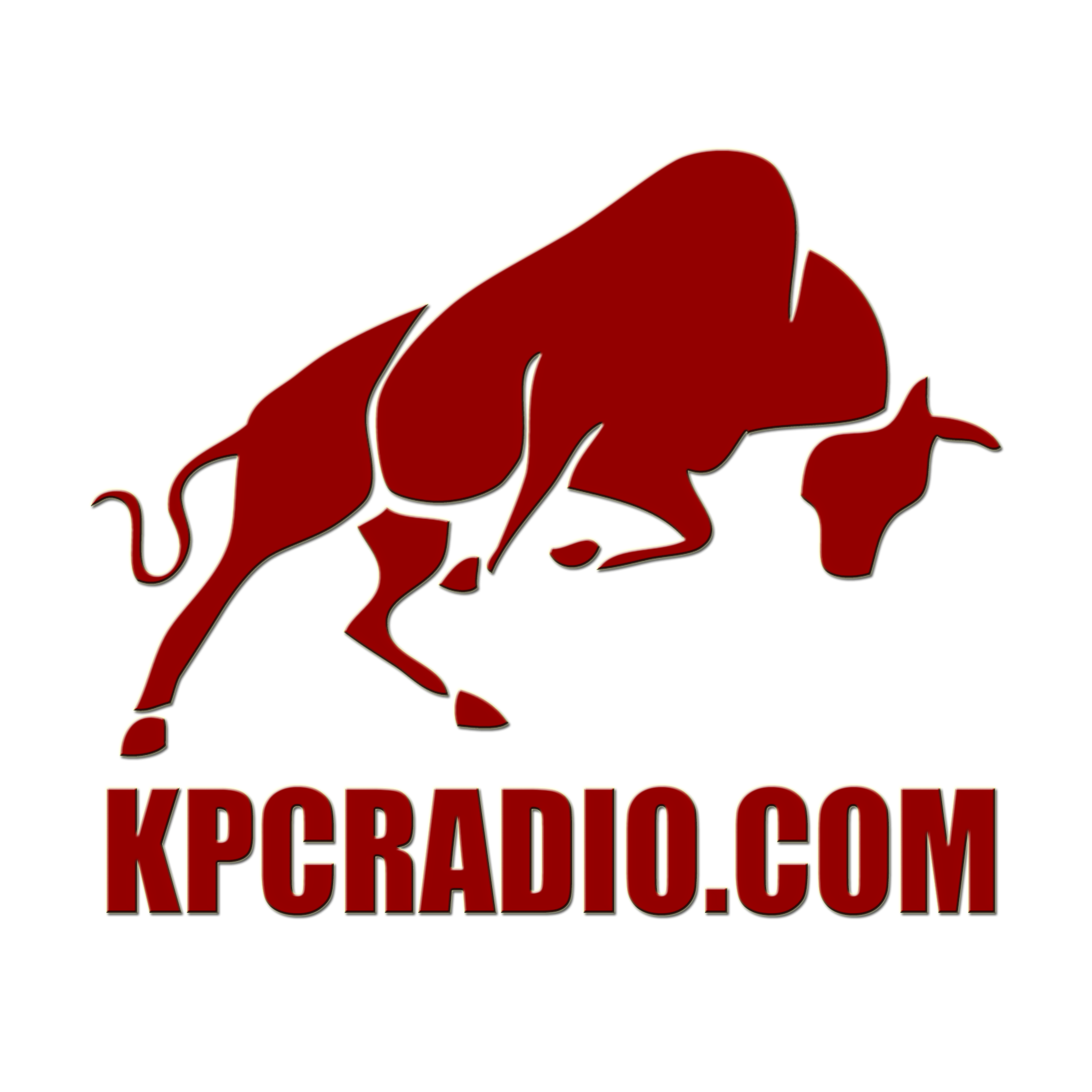 FEATURED | KPCRadio.com