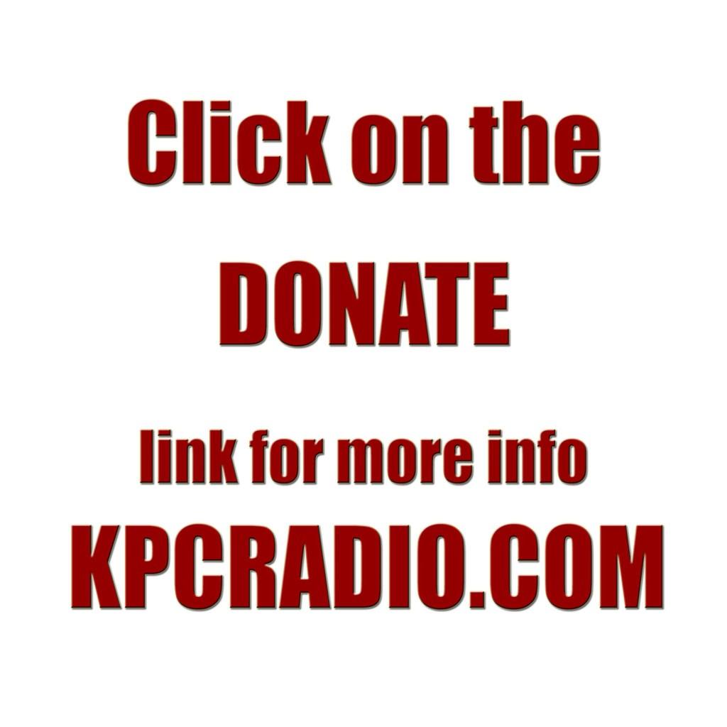 KPCRadio_Sponsorhold2