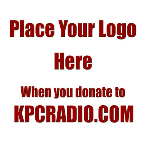 KPCRadio_Sponsorhold-512