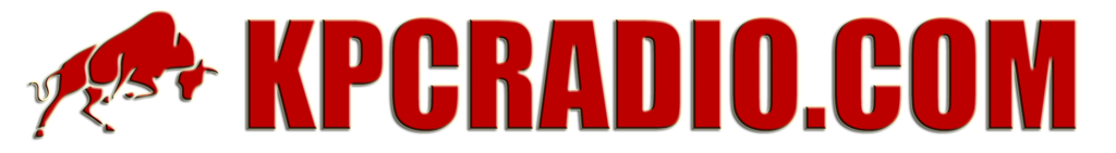 KPCRadio.com
