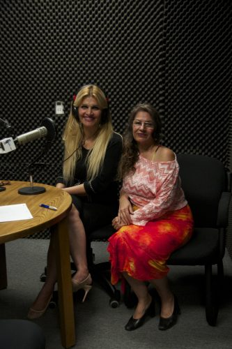 Farsi Show- 6.1.16- Posture, Success & Dr. Azim