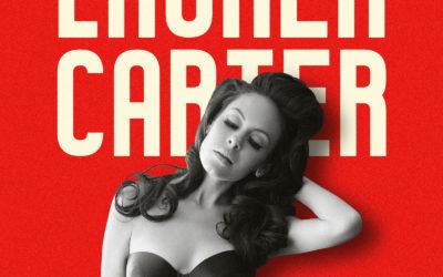 CenterStage-03.09.17.-LaurenCarter