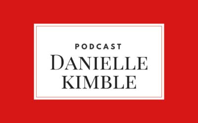 Danielle- Podcast- Joseph Roberson