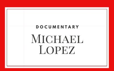 Michael- Documentary- Superhero Therapy