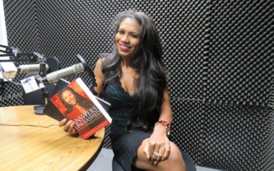Answers Unleashed: The Power of a Woman's Touch