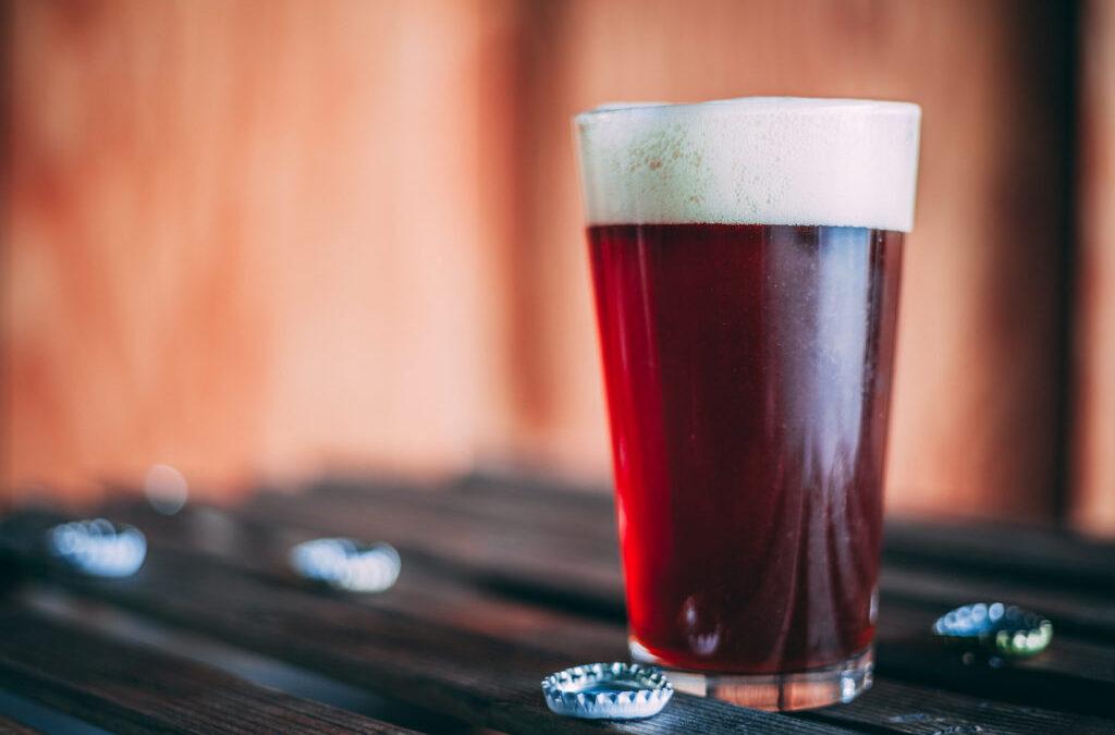 Documentary: Breweries