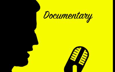 Documentary: Depression