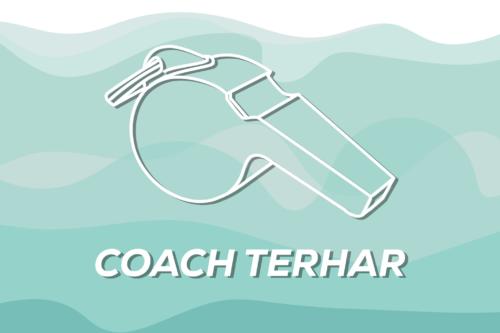 Podcast: Judi Terhar