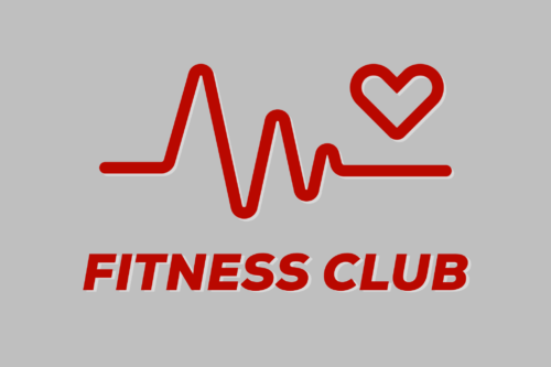 Podcast: Fitness Club