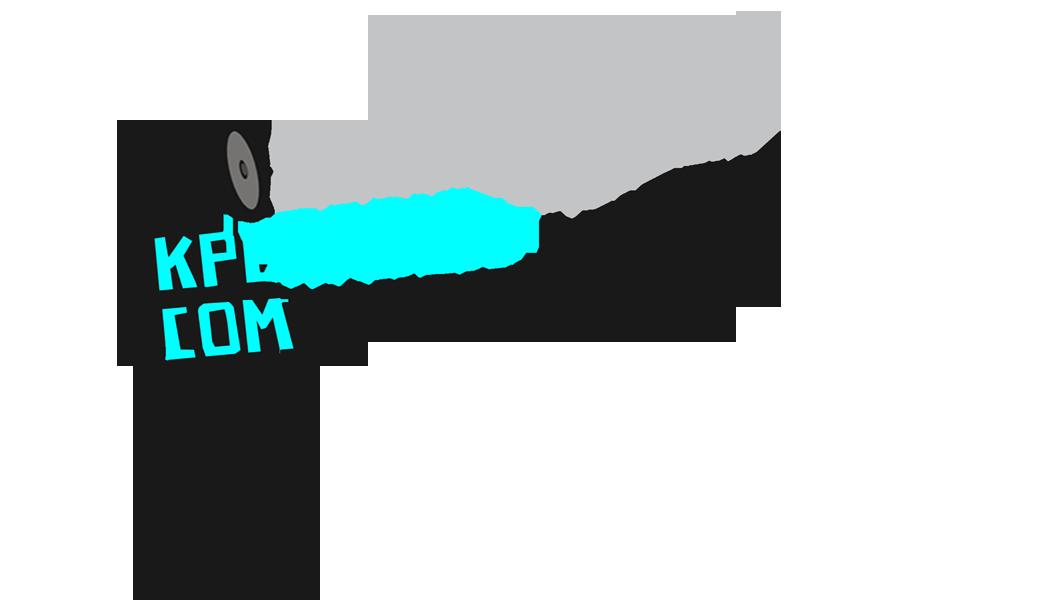 Listen: Radio documentary – Take a chance
